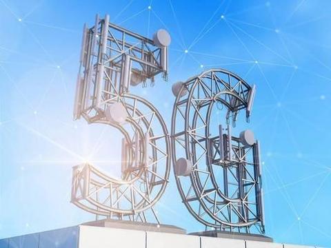 使用5G网络,需要更换5G手机还是SIM卡?听中国移动怎么说