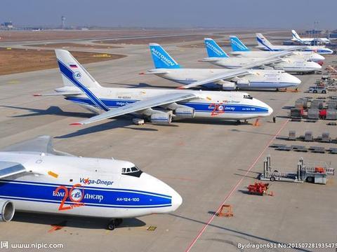 中国申请收购全球航发巨头!两款大飞机的动力有着落了