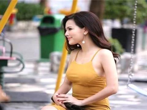 """到越南游玩,如果有漂亮姑娘问你""""要不要黄瓜"""",是什么意思?"""