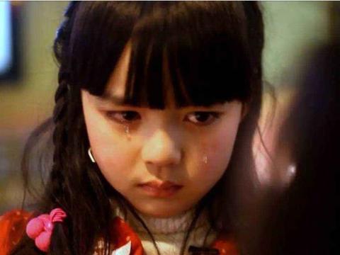 """妈妈给孩子起名""""洋洋"""",自认简单好记,却把孩子气哭"""