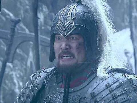 齐人将火牛从事先挖好的洞穴中放出,然后大败围攻即墨城的燕军