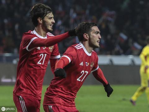 今日足球:图拉兵工厂vs莫斯科火车头 汉堡vs海登海默