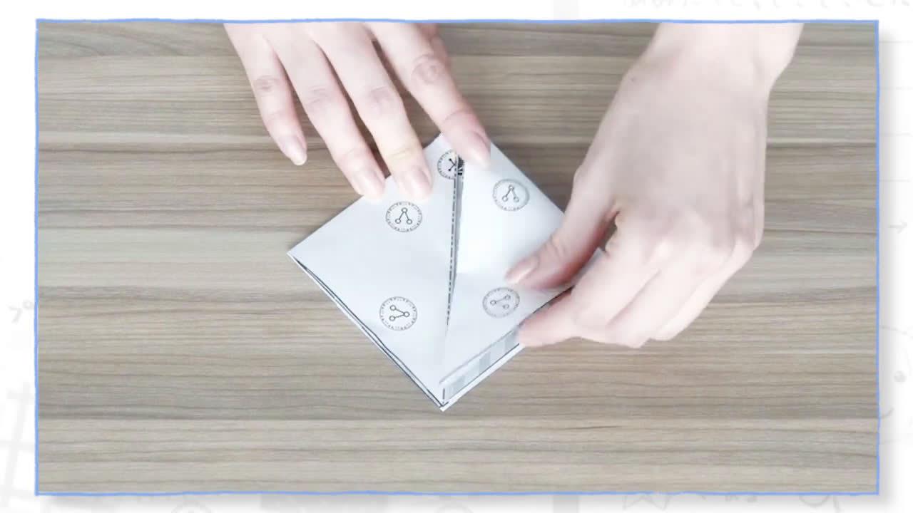 11月28日要登录 Switch 的解谜游戏《纸谜 来自未来的回忆》(紙謎 未