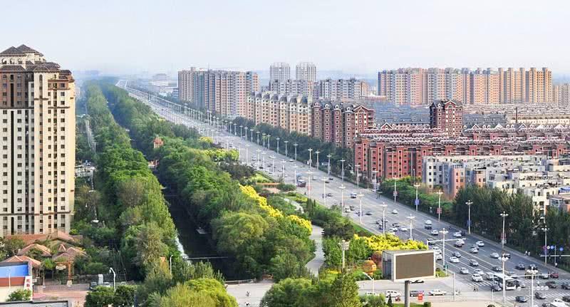 辽宁省的锦州与盘锦,2018年全年gdp有望收获营口市?a全年作文超过的播种阳光高中图片