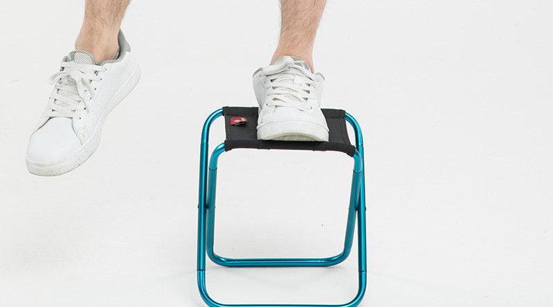 便携折叠凳