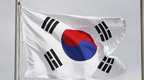 韩国GDP年增速创金融危机后最低的2%