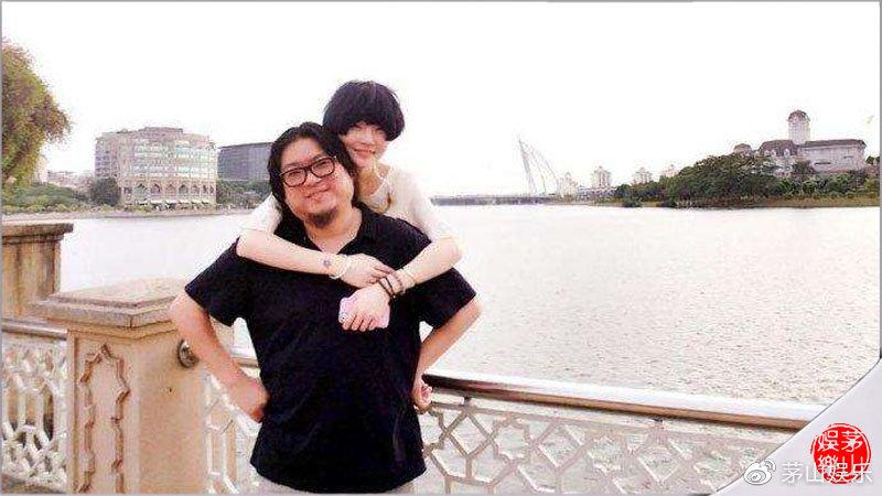 郭碧婷闺蜜,19岁嫁大19岁高晓松,11岁女儿曾祈祷不要长得像爹