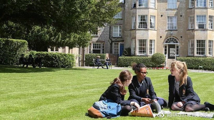 BBC揭秘英国最上层7%私立学校,原来我们并不是输在教育