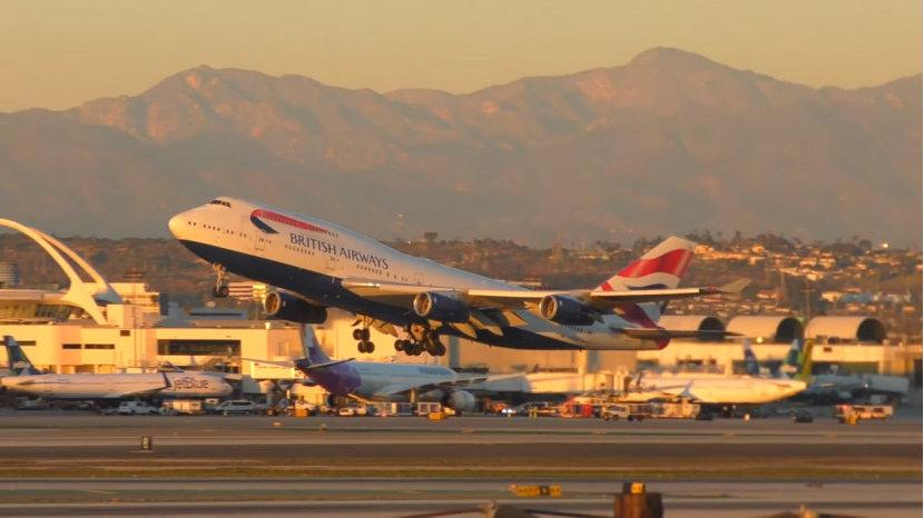 中乌将达成收购合作之际,中国宣布重要决定!国产飞机的机遇来了