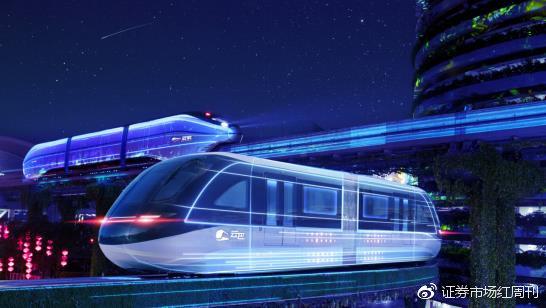 深圳龙岗城市手绘线描