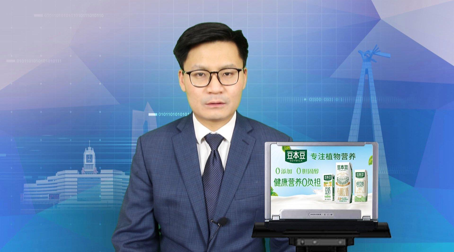 孙兴杰: 武汉付出巨大努力 为中国乃至世界作出重大贡献