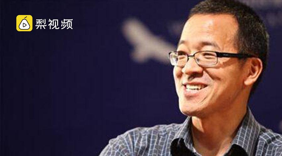 俞敏洪:精英阶层没有屏蔽普通百姓机会,出国反而让出些大学位置