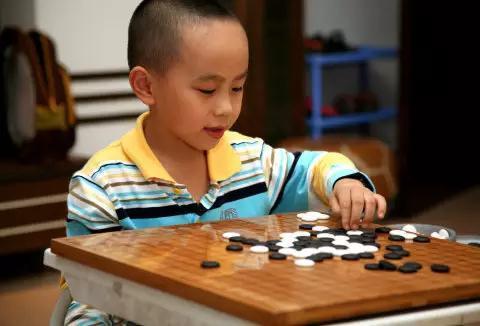 清华附小校长窦桂梅:老师最不希望家长做这5件事