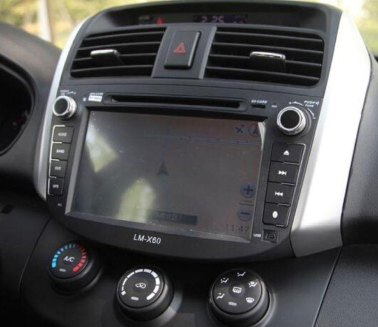 10万SUV推荐第4期:16英寸中控屏幕,表妹很喜欢的2款