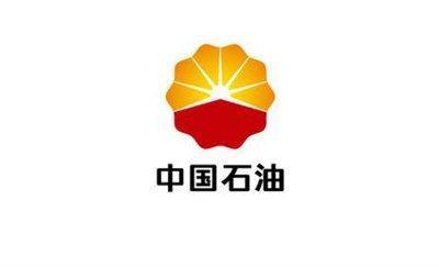 中国石油主导两项石油管材国际标准立项