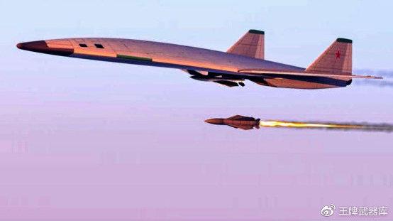 俄新隐身轰炸机首飞时间已确定,性能强悍,将配射程7000公里导弹