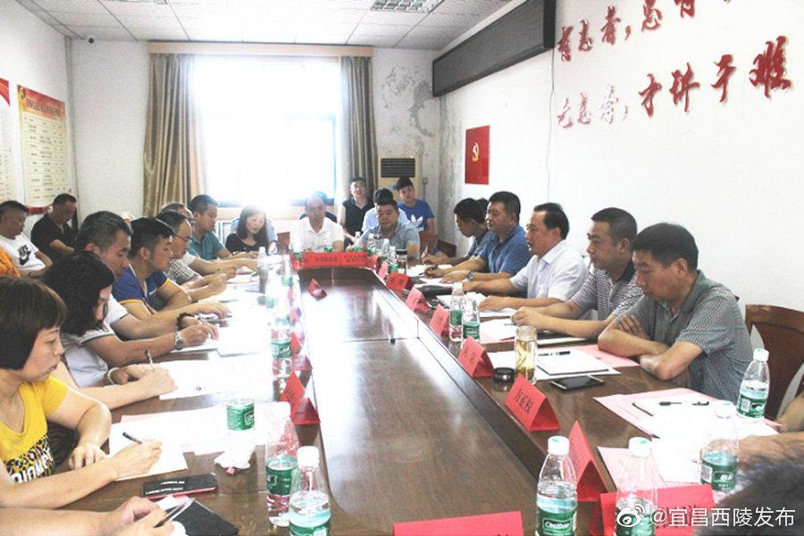 环南棚改项目五期攻坚冲刺决战大会召开本网讯(通讯员 孟灿)8月18