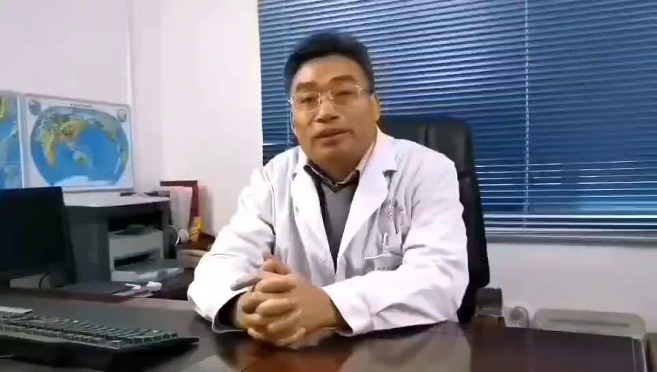 广西壮族自治区南溪山医院 关于新型冠状病毒感染肺炎的医疗物资募捐