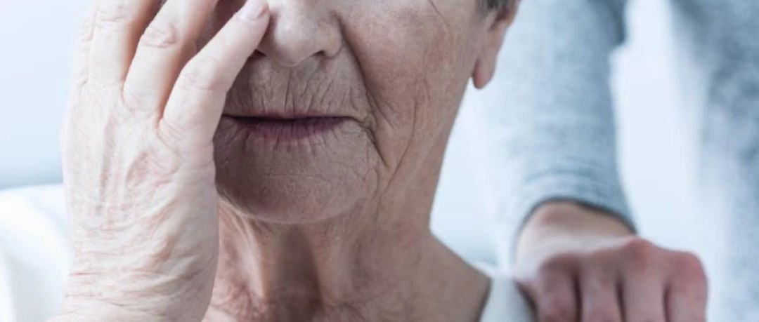 阿尔茨海默病治疗,未来路在何方?