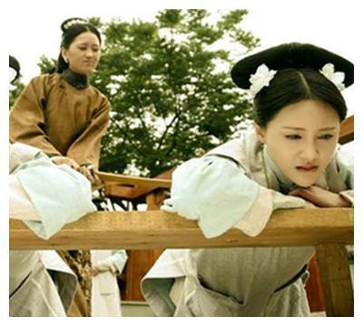 论各种虐戏:都是同龄人,为啥万茜就是比赵丽颖好还能吊打刘诗诗