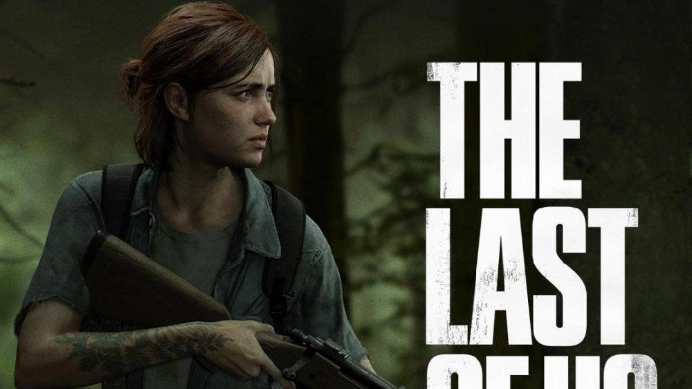 除《最后生还者2》以外 索尼或在本月举行另一场PlayStation活动
