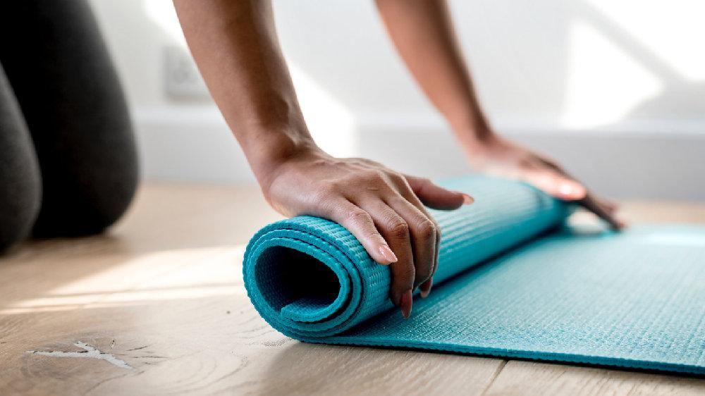 减肥基础运动有哪些?教你区分有氧运动和无氧运动