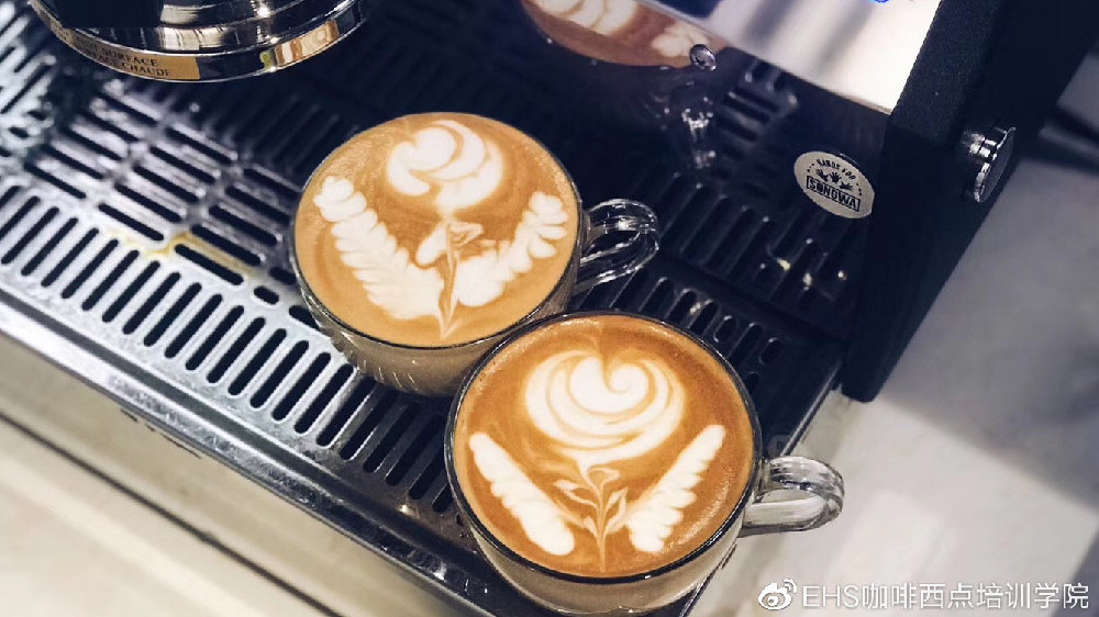 咖啡在日常生活中担任重要的角色