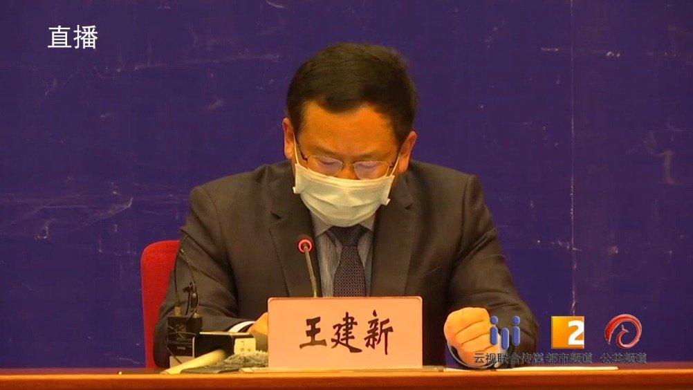 云南省优化企业债券申报服务工作