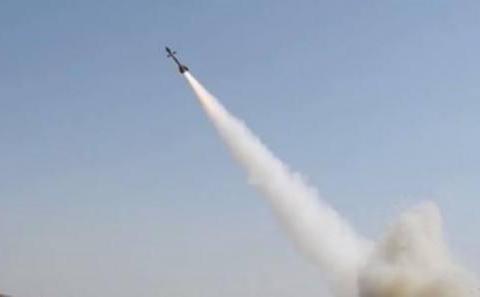 俄制空空导弹重获新生:转职新岗位屡立军功,为何才刚开始动手?