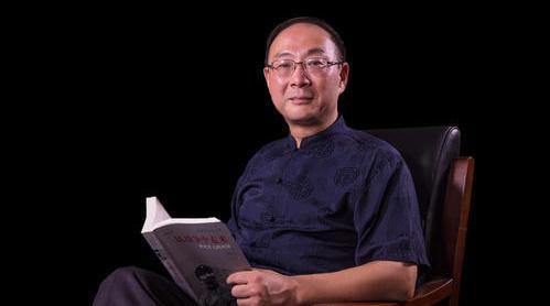 金灿荣教授讲座,值得一看。关注@热门表哥 观看更多热门视频