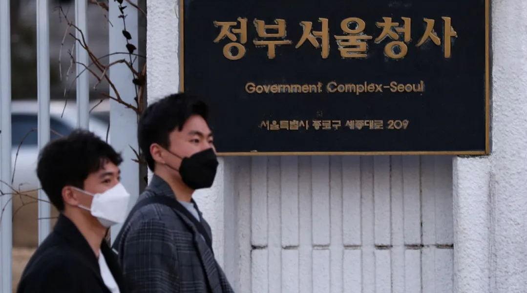 刘和平:韩日确诊病例飙升 应警惕超级传播现象