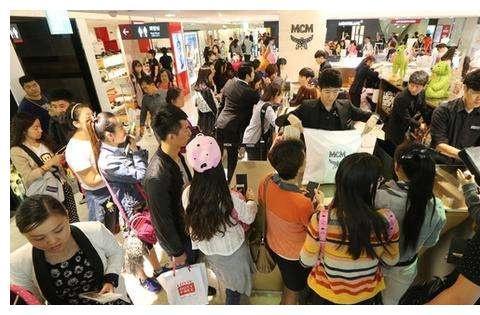 2千元人民币相当于33万韩元,在韩国能做啥?答案可能让你意外