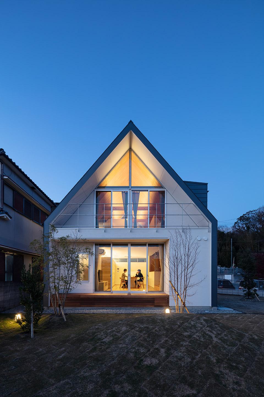 攀岩教练的家  Horibe Associates/汕头室内设计/揭阳普宁室内设计