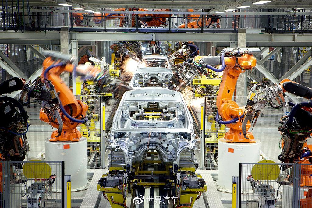 探寻历史的车辙——记录中国汽车工业的发展