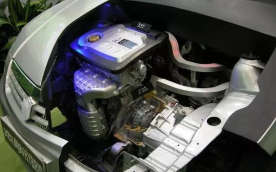 电动汽车能不能进行电路改装?