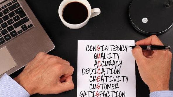 自媒体创业,需要具备4项能力,副业月入过万很轻松!
