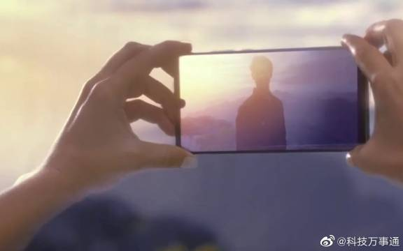 华为Mate30系列或全部采用三星屏,苹果却看上京东方?