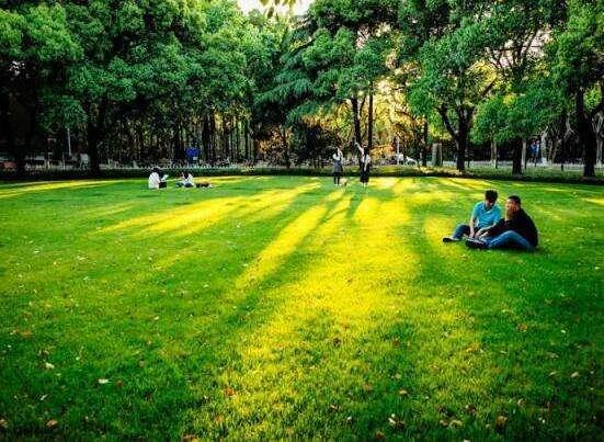 又是一年开学季,盘点中国最美丽的十所大学校园,有你的母校吗