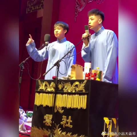 张九龄王九龙应观众要求,唱了一首张震岳的歌,9088白了
