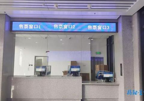 高铁揭阳机场站将投入使用,汕头市民可乘公交/高铁去乘飞机啦