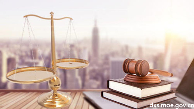 签就业协议书应注意的十大法律问题