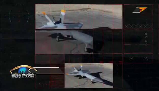 美军声称有11名士兵因伊朗攻击脑震荡但科威特媒体却曝出16名美军重