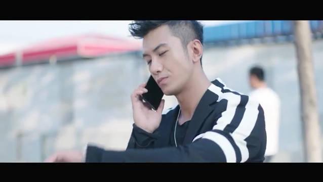 必须提名《上锁的房间》肖顺尧饰演的李琰俊,又帅又坏还很了撩