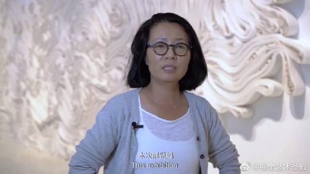 ActionMedia现场 北京时代美术馆 展览:制造之外