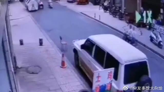 9月9日,云南楚雄一液化气罐装站发生液化气罐爆炸