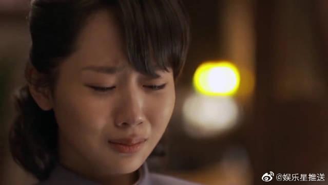 """剧中杨紫演惹人疼爱,当遇上现实中的""""夏雪""""!可爱"""