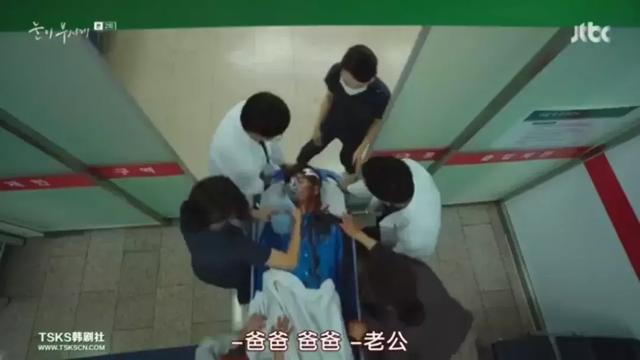 4,一集笑疯两集哭抽,最近韩剧把自己看成了神经