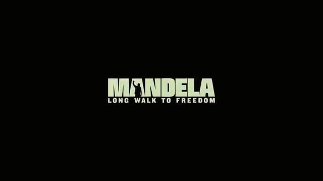 今天是南非前总统曼德拉诞辰101周年纪念日,虽然已经离开多年