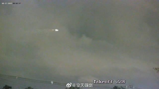 达美航空一架从肯尼迪机场飞往蓬塔德尔加达的波音757客机在降落时重