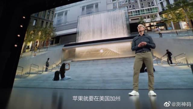 iPhoneXR升级iOS13,对比P30 Pro会后悔吗?